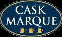 awards_0001_casque-mark
