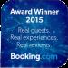 awards_0002_booking-com